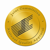 JCAHO - Joint Commission on Accreditation of Healthcare Organizations