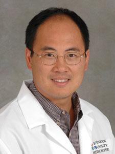 Lee Thomas, MD