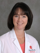 CARRIE SEMELSBERGER NP
