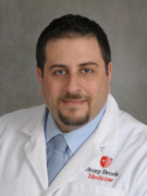 CHESLER MD, PHD.,DAVID
