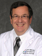 Shapiro Md.,Marc J.
