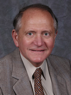 Corman Md.,Marvin L.