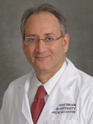 Leiboff Md.,Arnold