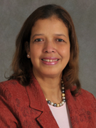 LOURDES BELLO-ESPINOSA MD
