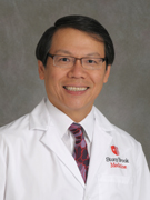 MICHAEL POON, MD.