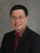 JUN LIN MD, PHD