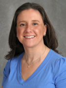 LISA WILKS-GALLO MD
