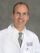 JAMES NIELSEN MD