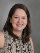 LAURA CZULADA DO