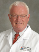 Gerald Quirk, MD