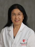 MAOXIN WU MD, PHD