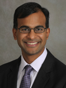 SATISH NAGULA, MD.
