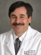 Schuster Md.,Michael