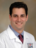 Morganstern Md.,Jeffrey