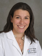 MICHELLE BLOOM MD