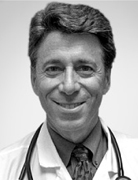 Saunders Md.,Mitchell