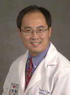 THOMAS LEE MD, MD