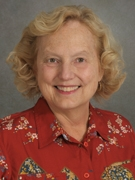 MARY ANDRIOLA, MD.