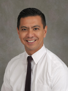RONALD FLORES MD, JD
