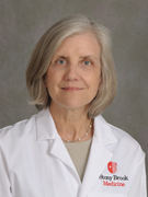SUZANNE FIELDS, MD.