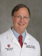 WILLIAM E LAWSON MD, FACP, FACC, FSCAI