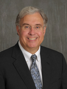 MICHAEL EGNOR, MD.