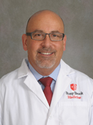 Gutman Md.,Frederick