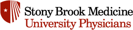 Stony Brook Medicine University Physicians