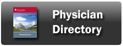 Physican Directory